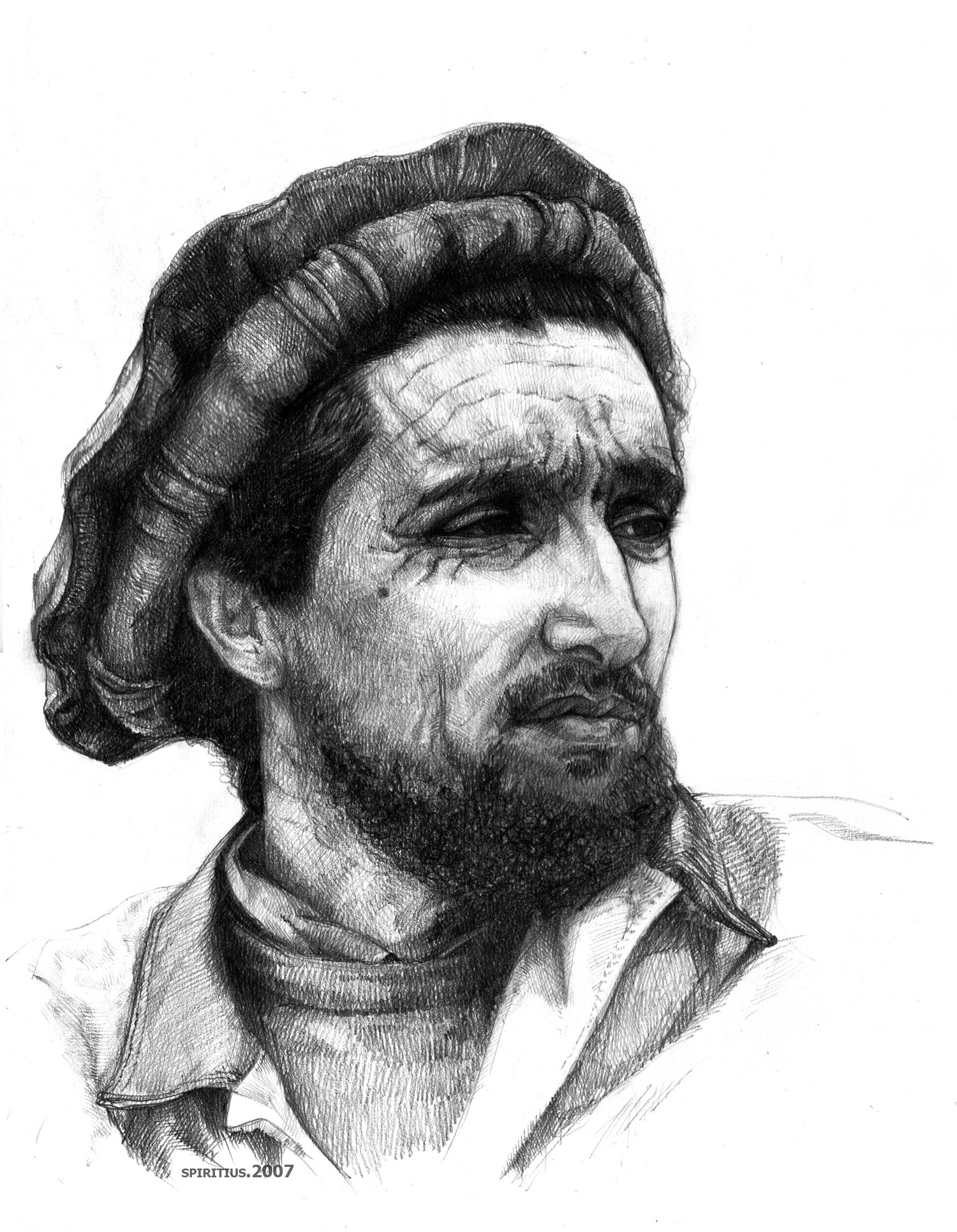 akhmad_shah_massoud_by_spiritius.jpg