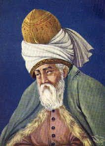 mawlana_jalaludin_balkhi.jpg